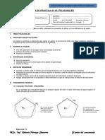 Semana 06 Practica.pdf