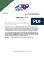JobHazardAnalysis.pdf
