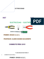 modulodeelectricidad1r-151120231954-lva1-app6891.docx