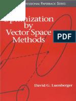 142_Luenberger.pdf