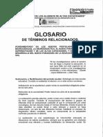 Glosario de Términos Relacionados (1)