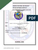 110904803 Open Pit de La Facultad de Ingenieria de Minas (1)