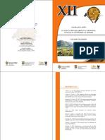 227361831-Salida-de-Campo-Volcan-de-Paipa.pdf