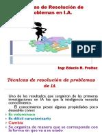 TECNICAS_DE_I_A