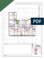Planta para sectorizar.pdf
