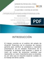 Presentacion Final.ppt