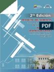 Manual_tesis 2da Edicion