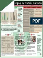 mp poster 3 pdf 3 0