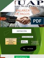 BALANZA-DE-PAGOS-GRUPAL.pptx