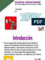 Integración de la Tecnología al Currículo y Taller