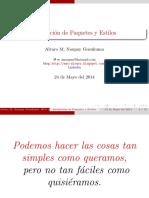 presentacion2.pdf