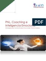 Couching-IE-y-PNL.pdf