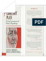The February Man - Milton Erickson.pdf