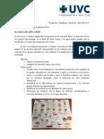Manuales para material didáctico