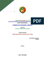 GUIA 2 Caracterización agua y clima.docx