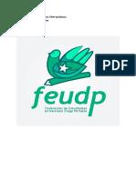 Postulacion vocería FEUDP 2017-2018.pdf