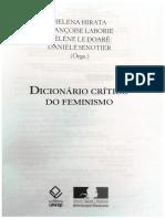 01 kergoat.pdf