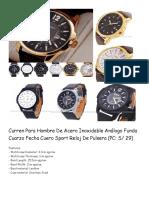 Catálogo.docx