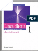 Linea Diretta eserc 1.pdf