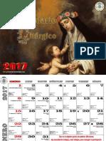 calendario-litucc81rgico-2017-completo.pdf