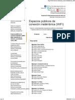 Zonas Wifi.pdf