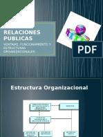 relacionespublicasfunciones-111128233605-phpapp01