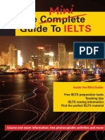 The Mini Guide To IELTS_0.pdf