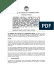 Interpretación Artículo 165 Decisìón 486 CAN 27-IP-2014