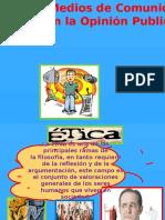 ETIC MC.pptx