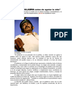 El Palabrero Wayuu Auris - Copia