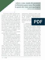 Exu, Nocao de Pessoa, e Identidades (Batuque).pdf