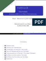 Capitulo II IFU (2)