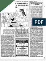 ABC-12.01.1969-pagina 065