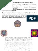 Apresentação Dia da Matematica mandalas