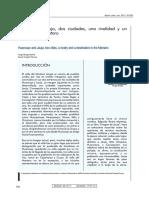 39-152-1-PB.pdf
