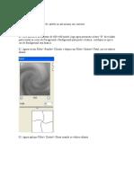 Água Digital.doc