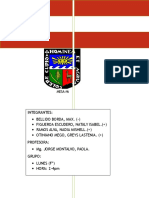 Determinacion-espectrofotometrica-de-creatinina.docxcuestionariocompletoydiscuionesconclusionesintroduccion.docx
