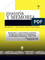 el obrerismo y el socialismo colombiano 1904-1930.pdf