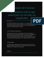 Diccionario de Ciencias.docx