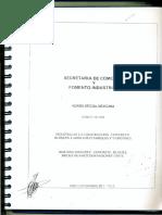 NORMA-OFICIAL-MEXICANA-BLOCK-TABIQUE-Y-TABICON.pdf
