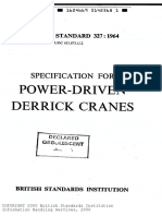 [Bs] Bs 327-Power Driven Derrick Cranes(Bookzz.org)