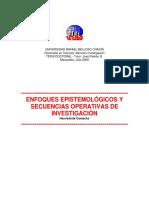 TesisHermelinda. enfoque epistemologico padro doctoradopdf.pdf