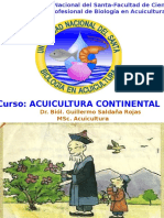 AcuiCont I Sem1.ppt