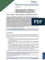 Baker_et_al-2016-Statistics_in_Medicine.pdf