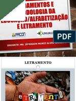 Alfabetização e Letramento Franca (1).pdf