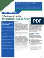 ATSDR_Asbestos-HealthFAQ.pdf