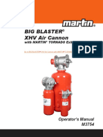 Products BIG BLASTERXHVAirCannonRetrofitValve 4 3153207140