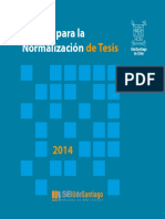 manual_tesis_versin_final_2014.pdf