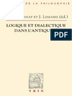 Dialectic_and_Logic_From_a_Rhetorical_Po.pdf