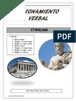 Tapa Etimologia